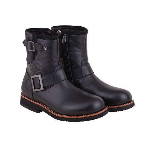 mens boots in india s black engineer indian motorcycle