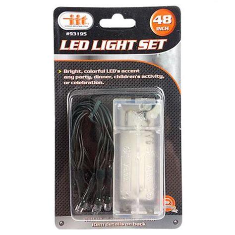 Wholesale Z4 Led Light String G P Pn Glw Led Light Strings Wholesale
