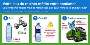 eau potable r 233 gie municipale des eaux de graulhet