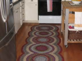 Jcpenney Kitchen Rugs Kitchen Machine Washable Kitchen Rugs 00031 Functional Machine Washable Kitchen Rugs