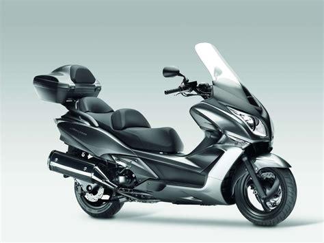 Honda Motorroller Gebraucht Kaufen by Gebrauchte Motorroller Gebrauchte Honda Motorroller 125