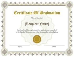 doctorate certificate template 124 free printable diy certificate templates