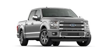 2017 ford f 150 dimensions 2017 ford 174 f 150 truck models specs ford