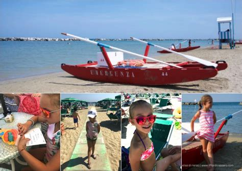 casa vacanza bellaria per una vacanza con i bambini bellaria igea marina il