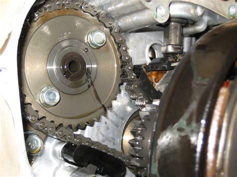 Alarm Motor 250 honda rancher angle sensor location honda trx 400 angle