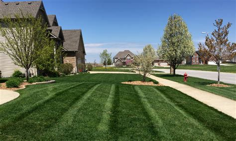 Family Lawn And Landscape Outdoor Goods Family Lawn And Landscape