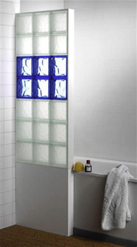 Fabriquer Pare Baignoire saverbat exemple de r 233 alisation salle de bain