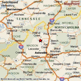List Of In Virginia For Mba by Cities In Carolina Electrical Schematic