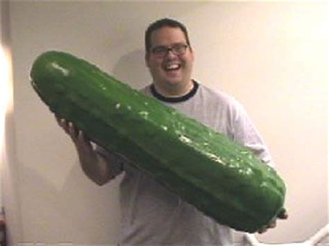 Pickle jar guy video chat