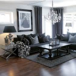 wohnzimmer grau schwarz 25 best ideas about grey couches on