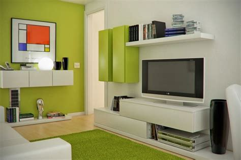 desain interior salon kecil kumpulan desain rumah kecil untuk lahan sempit berkesan