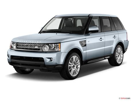 how to learn about cars 2012 land rover lr4 engine control 2012 land rover range rover sport prices reviews and pictures u s news world report