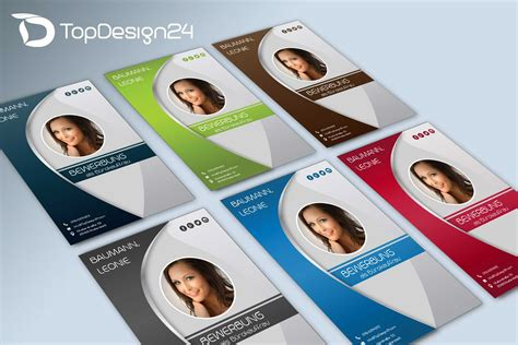 Bewerbung Deckblatt Design Vorlagen Bewerbung Deckblatt Kreativ Vorlagen Topdesign24