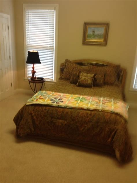 guest room decorating ideas budget guest bedroom on a budget