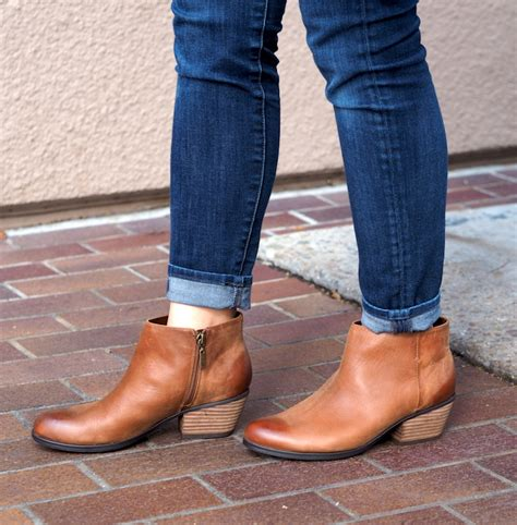 most comfortable ankle boots most comfortable ankle boots 28 images the most