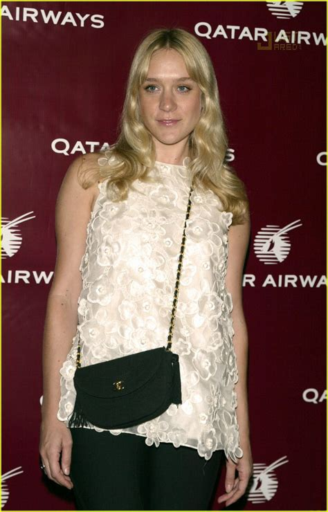 For Qatar Airways Maggie Gyllenhaal And Sevigny by Diana Ross Qatar Airways Gala Event Photo 464531