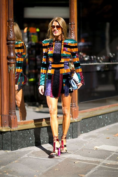 30 Best Images About Anna Dello Russo Rocks On Pinterest