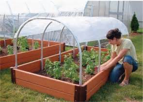 Small Home Greenhouse Kits Choose Mini Greenhouse Mini Greenhouse Kits At