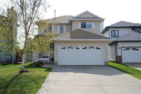 5 bedroom house for sale edmonton 4 bedroom house for sale in edmonton 28 images 4