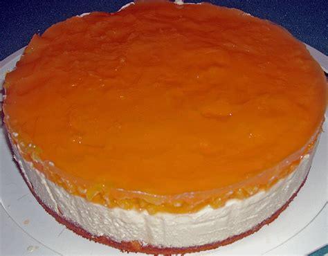 oetker rezepte kuchen kuchen und torten rezepte dr oetker beliebte rezepte
