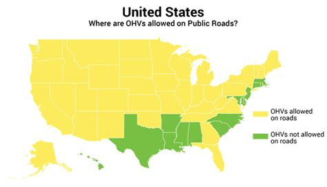 consumer federation of america highway vehicle safety 183 consumer federation of america