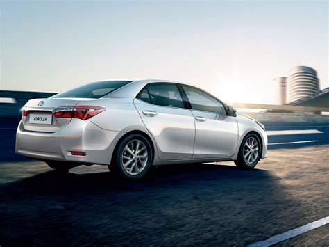 new toyota cars singapore how to buy a car in singapore 5 mistakes you can easily
