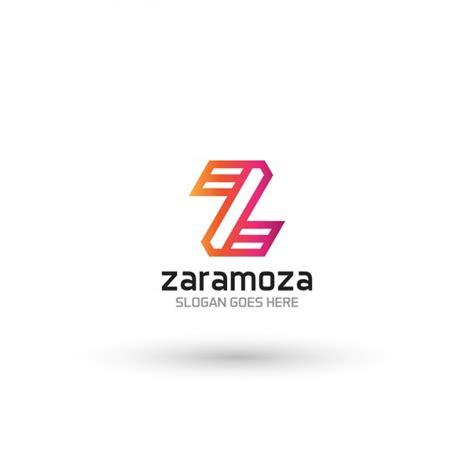 real estate logo template 1061 98 jpg 626 215 626 logo zed logo template vector free download