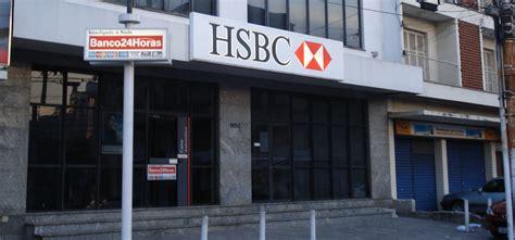 hsbc si鑒e hsbc desiste do brasil e turquia portal viu