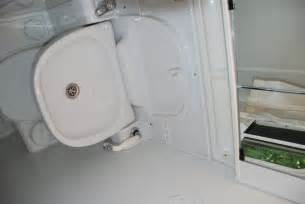 fold up bathroom sink looking for a great rv great value at 55 000 with rwc