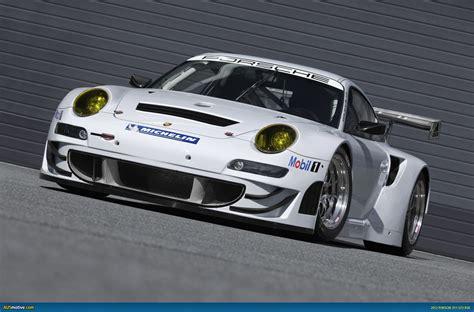 porsche gt3 rsr ausmotive com 187 2012 porsche 911 gt3 rsr