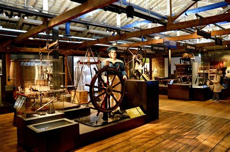 museum of inside the museum of docklands picture this uk