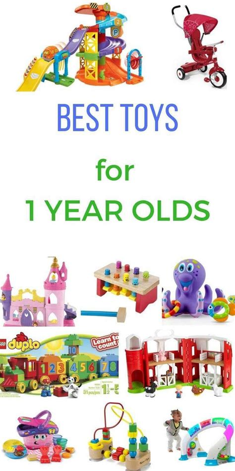 christmas gift ideas for a 1 year old boy or top 25 best gift ideas for 1 year old ideas on 2 year old gifts boys