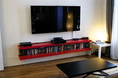 Installer Tv Au Mur by Installer Tv Plasma Au Mur Dedalrating