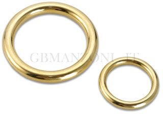 anelli per tendaggi frasan accessori tendaggi