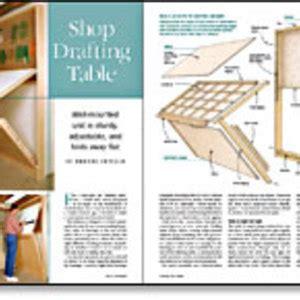 space saving work table folds flat  wall