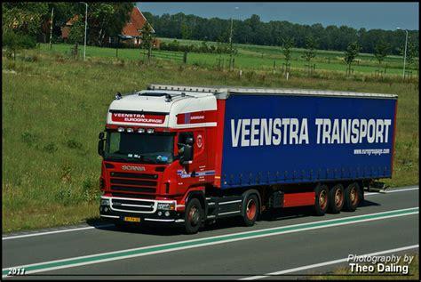 heeg report veenstra heeg bt px 30 scania 2011 foto album van theo