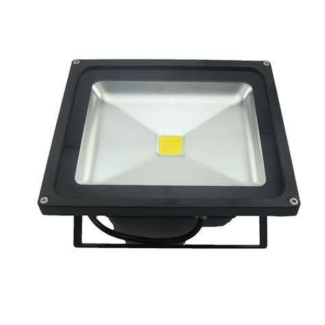 300 watt led light 30w led floodlight ip65 waterproof 300 watt equivalent led