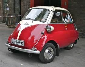 Isetta Bmw Town Country Bmw Mini Markham Interesting Bmw