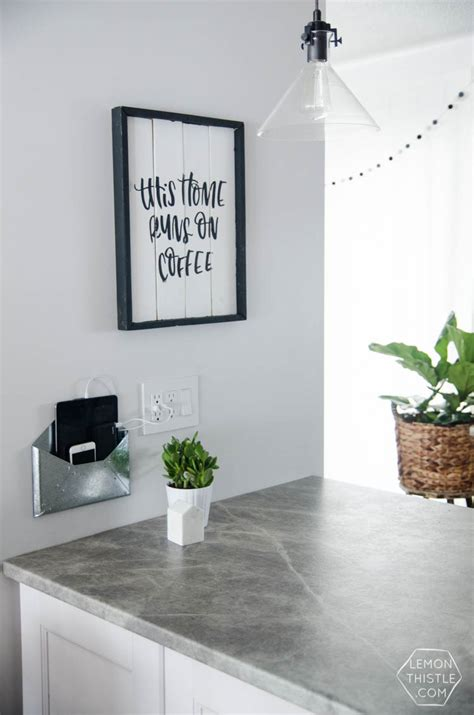 wall hanging charging station 19 diy charging stations to power up your life