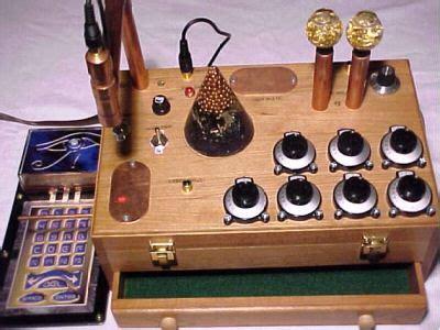 orgone accumulator for sale golden laser orgone automatic accumulator