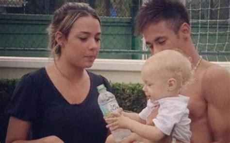 ella es briana jungwirth la mama del hijo de louis tomlinson foto hijo de neymar www pixshark com images galleries with