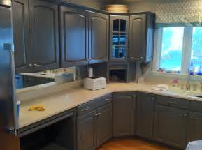 Used Kitchen Cabinets Ma Used Kitchen Cabinets Ma Kitchen Cabinet Ideas Ceiltulloch