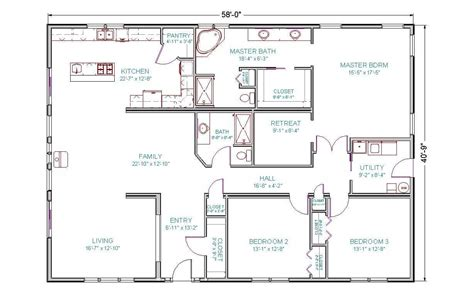 room design floor plan 2018 4 bedroom floor plans with bonus room 2018 house best rambler floorplan pictures qcfindahome