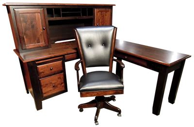 Right Choice Furniture by Furniture Removals In Auckland Furniture Movers In Auckland