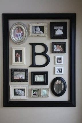 small collage picture frames large collage picture frames for wall foter