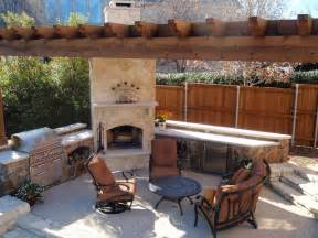 Best Remodeling Software southwest fence amp deck outdoor living space traditional