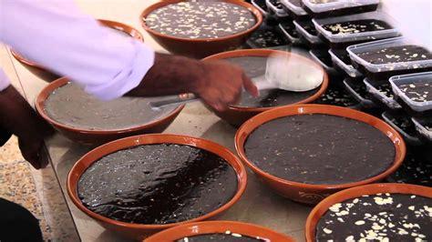 cucina omanita oman سلطنة ع مان la cucina araba