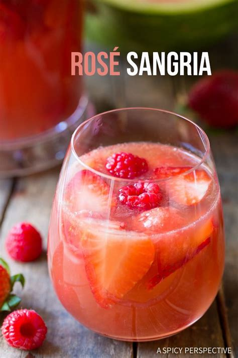 the 11 best sangria recipes page 3 of 3 the eleven