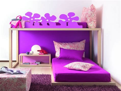 girls bedroom themes cute bedroom for girls bahay ofw