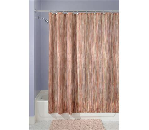 dorm shower curtain dorm room shopping item colorful sketch shower curtain
